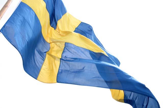Photo: Ola Ericson/imagebank.sweden.se