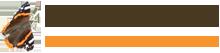 Nature Travels Ltd logo